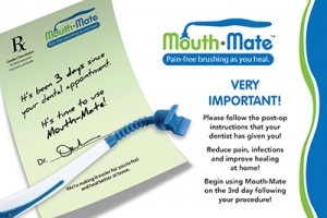MouthMate_PostCard_02_thumb